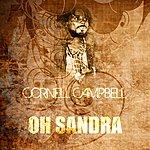 Cornell Campbell Oh Sandra