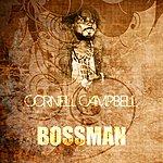 Cornell Campbell Bossman
