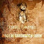 Cornell Campbell Dance In Greenwich Farm
