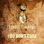 Cornell Campbell You Don't Care