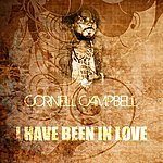 Cornell Campbell I Have Been In Love