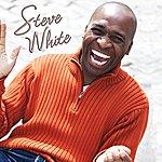 Steve White Steve White