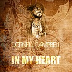 Cornell Campbell In My Heart