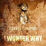 Cornell Campbell I Wonder Why