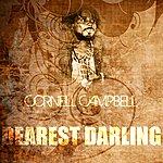 Cornell Campbell Dearest Darling