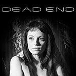 Dead End Quartet Fili