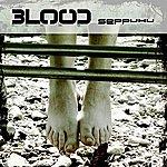 The Blood Seppuku