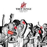 Trey Songz 2 Reasons (Feat. T.I.)