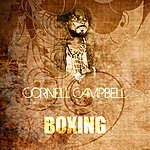 Cornell Campbell Boxing