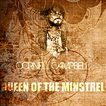 Cornell Campbell Queen Of The Minstrel
