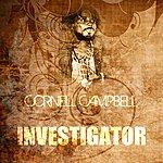 Cornell Campbell Investigator