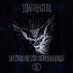 Tim Baker Return Of The Chupacabra