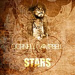 Cornell Campbell Stars