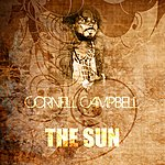 Cornell Campbell The Sun
