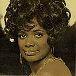 Carla Thomas Dance With Me