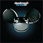 Deadmau5 The Veldt Ep