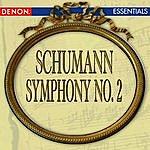 Vladimir Fedoseyev Schumann: Symphony No. 2