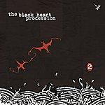 The Blackheart Procession 2