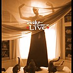 Live Best Of Live (Anza Version)