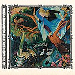 Protest The Hero Scurrilous (International Version)
