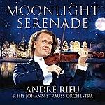 André Rieu Moonlight Serenade
