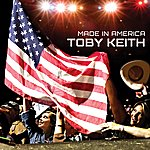 Toby Keith Made In America