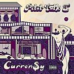 Curren$y Pilot Talk II (Explicit Version)