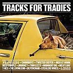 Chris Farlowe Tracks For Tradies