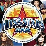 David Campbell Hits & Stars 2008
