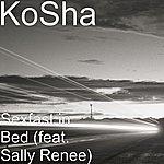 Kosha Sexfast In Bed (Feat. Sally Renee)
