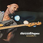 Cover Art: The Ozell Tapes: The Official Bootleg - Live (Live/Spring 2002)