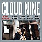 Matt Wilson Cloud Nine
