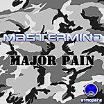 Master Mind Major Pain (Original)