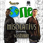 Misolanius One (Feat. So Stubby)