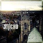 Jericho Already & Not Yet