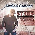 Nathan Osmond Stars & Stripes