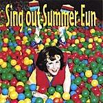 Mary Lambert Sing Out Summer Fun