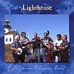 Lighthouse A California Bluegrass Band