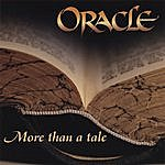 Oracle More Than A Tale