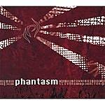 Phantasm Clever Cunning Actor