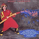 Mary Lambert Sing Out Fire Safety