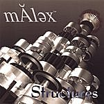 mAleX Structures