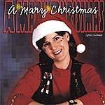 Mary Lambert A 'mary' Christmas