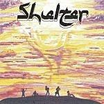 Shelter Shelter