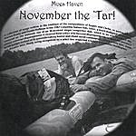 Moes Haven November The Tar! A Collection Of Songs Written In The Tradition Of The Compositions Of Rogers And Clarke...