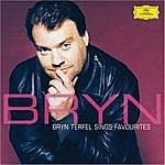 Bryn Terfel Bryn Terfel Sings Favourites