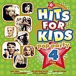 Ne-Yo Hits For Kids Pop Party Volume 4