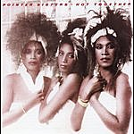 The Pointer Sisters Hot Together