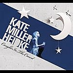 Kate Miller-Heidke Caught In The Crowd
