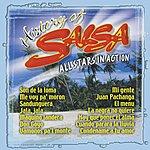 Salsa All Stars History Of Salsa
